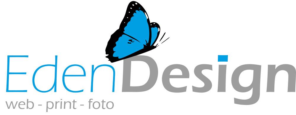 logo_ed_master_V2